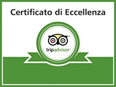 certificato-eccellenza_tripadvisor
